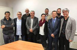 Constituïda l'associació Economia Social Catalunya (ESCAT)