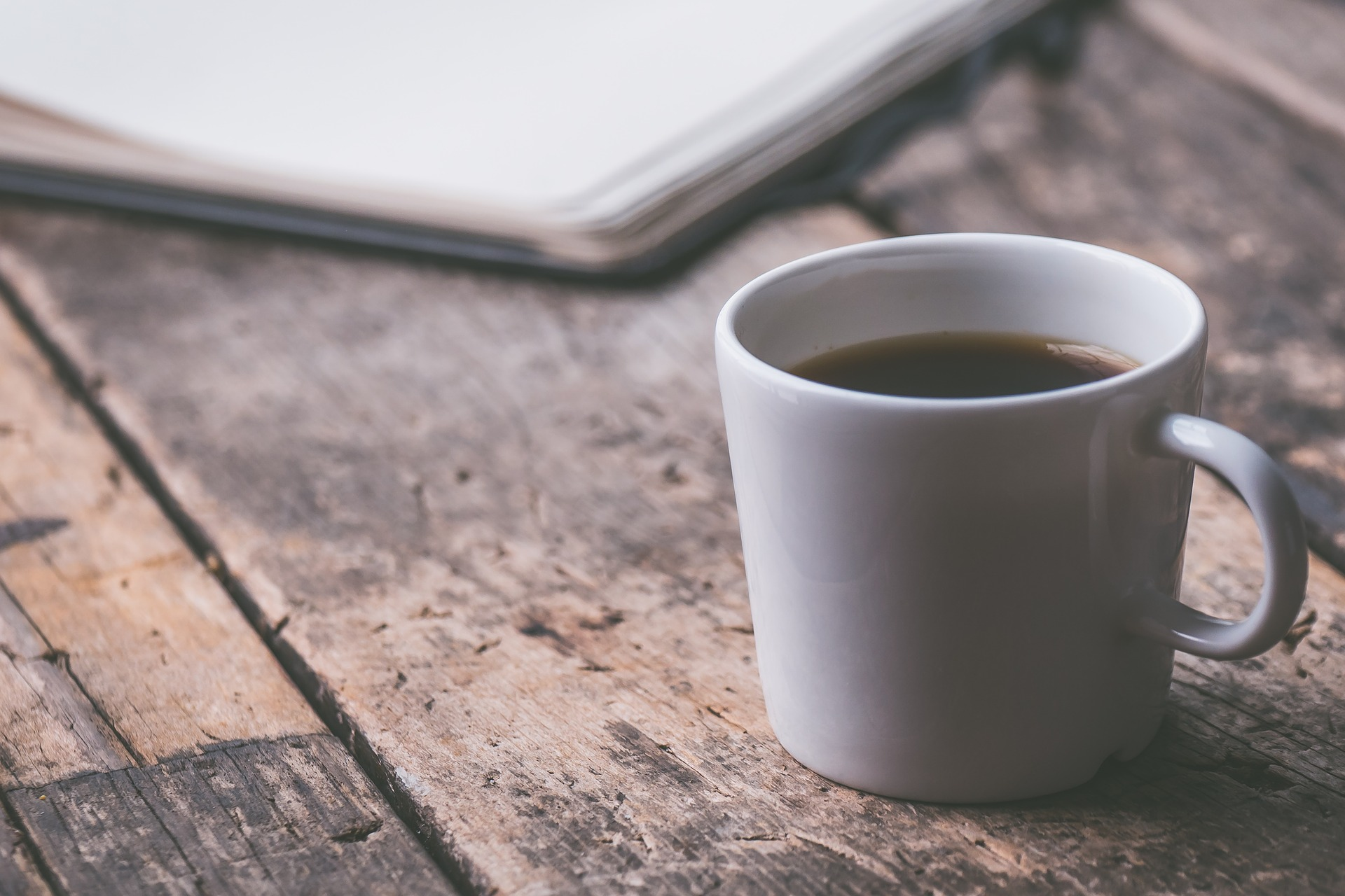 2n Esmorzar empresarial del 2018 | Protecció de dades