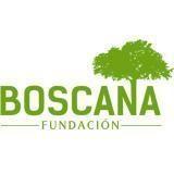 Oferta de feina – Fundació Boscana