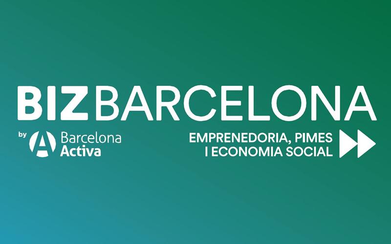 L'AEES Dincat participa al BIZBARCELONA