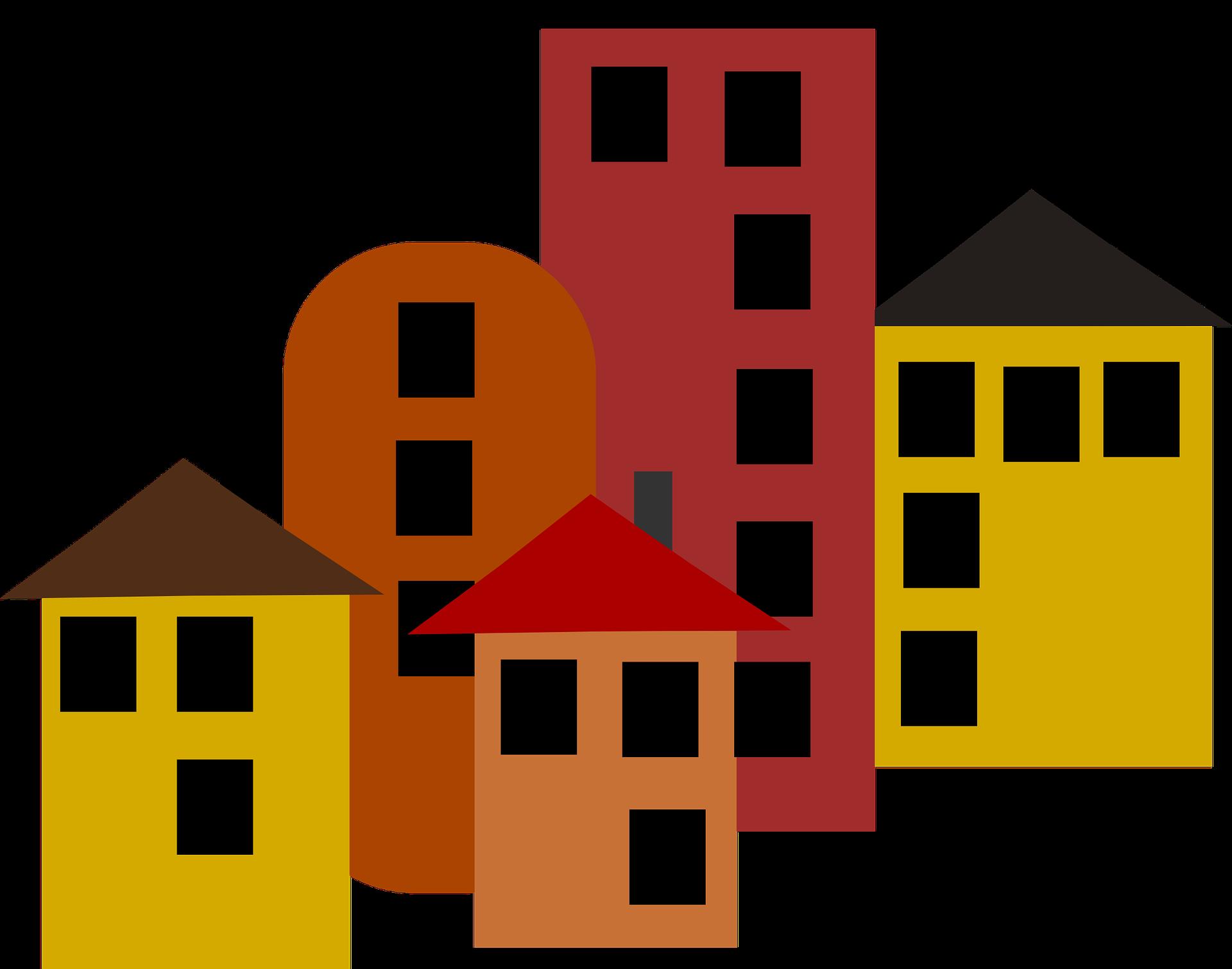 Línies d'ajuts per a la promoció i adquisició d'habitatges per a lloguer social
