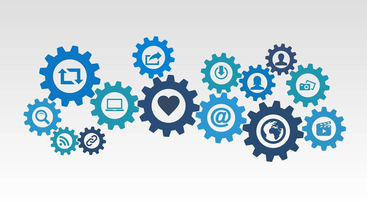 L'AEES Dincat vol contractar un servei de comunicació