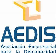 L'AEES Dincat ja és soci de ple dret d'AEDIS