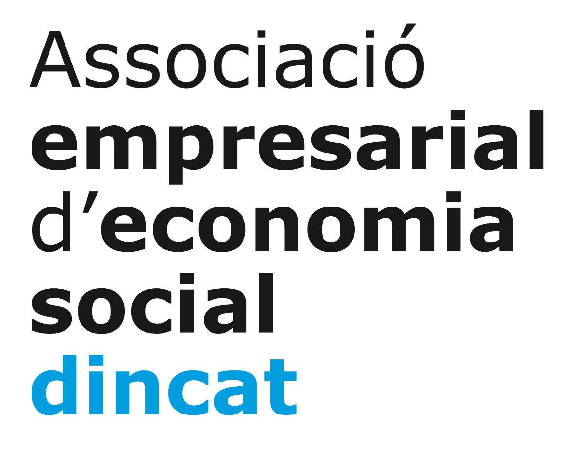 NP: Milers de persones d'arreu de Catalunya ens manifestarem el dia 11 d'abril a les 11:00h, a Barcelona