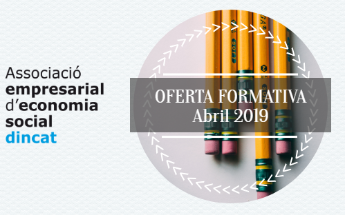 Nova oferta formativa abril 2019