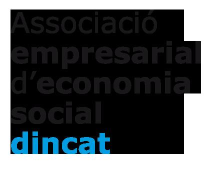 NP| Dincat i ECOM consideren insuficient el pla de xoc del Govern per protegir els centres residencials i d'atenció diürna